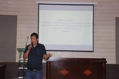 A Workshop for DMHSS Teachers (3)