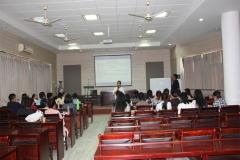 A Workshop for DMHSS Teachers (7)