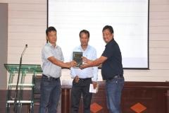 A Workshop for DMHSS Teachers (8)