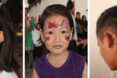 children's day & fete day photo (14)
