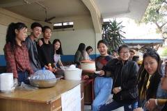 children's day & fete day photo (17)