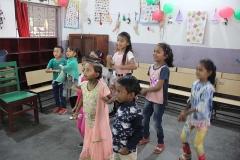children's day & fete day photo (21)