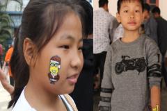 children's day & fete day photo (8)