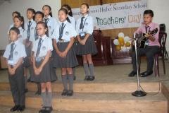 DMHSS Teachers Day 2016