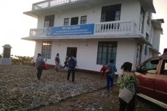DMHSS Teachers exposure trip to MOLUNGYIMSEN 2017 (12)