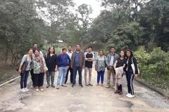 DMHSS Teachers exposure trip to MOLUNGYIMSEN 2017 (14)