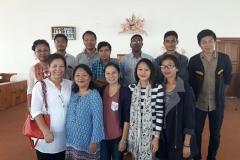 DMHSS Teachers exposure trip to MOLUNGYIMSEN 2017 (8)
