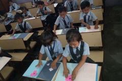 LKG Art and Craft Activities (11)