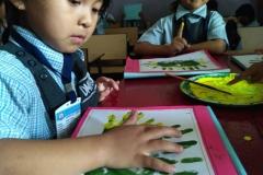 LKG Art and Craft Activities (6)