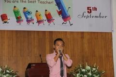 teachers day 2019 (31)