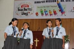 teachers day 2019 (34)