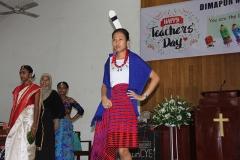 teachers day 2019 (38)