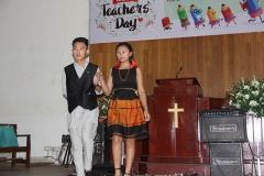 teachers day 2019 (5)