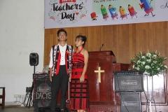 teachers day 2019 (7)