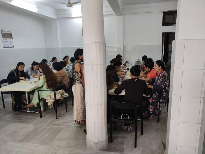 Teachers day celebration at Dimapur Mission Higher Secondary School (3)